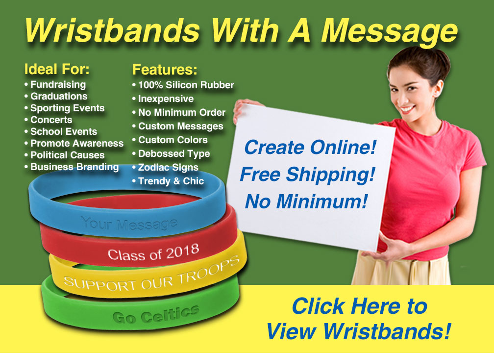 rubber plastics design silicone designing bracelets articles bracelet manufacturing and